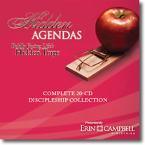 1Hidden_Agendas_20_cd_collection.jpg